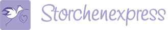 Storchenexpress